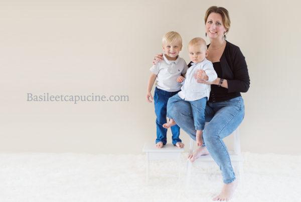photographe-bebe-enfant-paris-basile-et-capucine