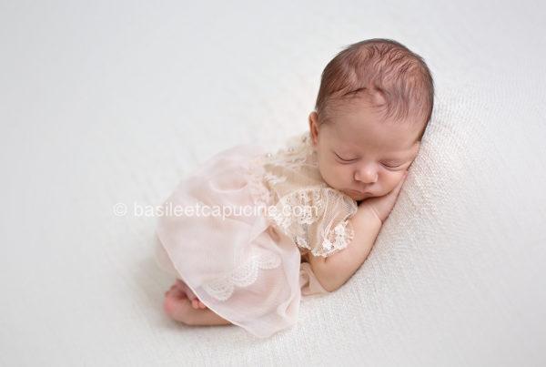 photographe-bebe-orleans-nouveau-ne