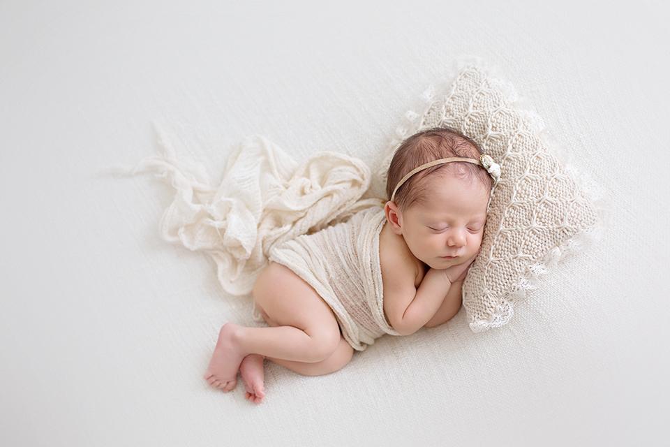 photographe-bebe-tours-nouveau-ne