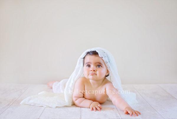 photographe-bebes-paris-naissance-studio