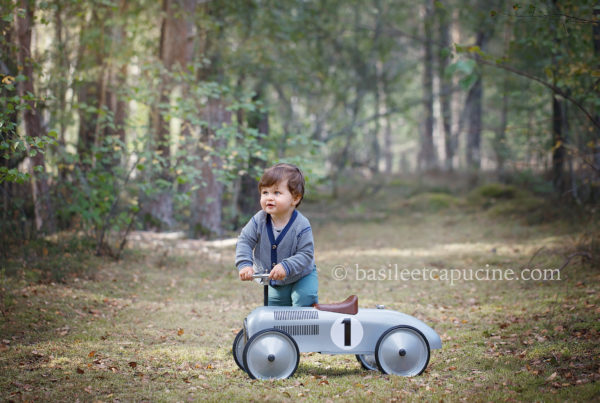 photographe-enfant-bourges-bebe-virginie-carabin