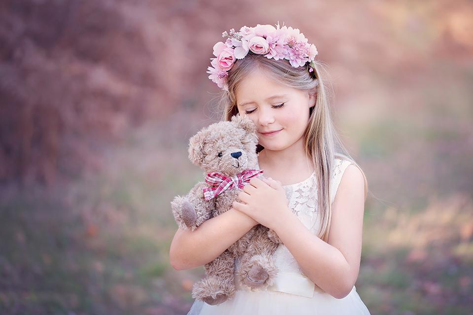 photographe-enfant-bourges-orleans-princesse-carabin