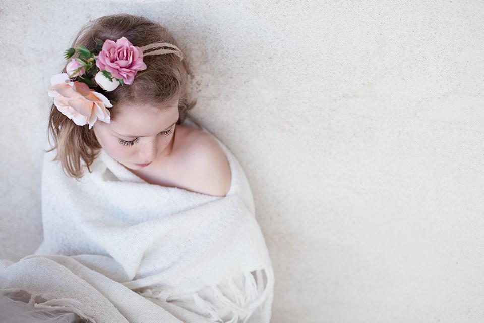 photographe-enfant-paris-orleans-basile-et-capucine-virginie-carabin
