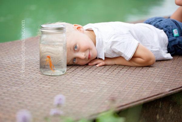 photographe-enfant-paris-virginie-carabin