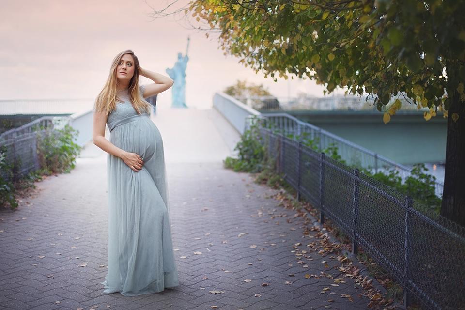 photographe-femme enceinte-paris-grossesse-basile-et-capucine