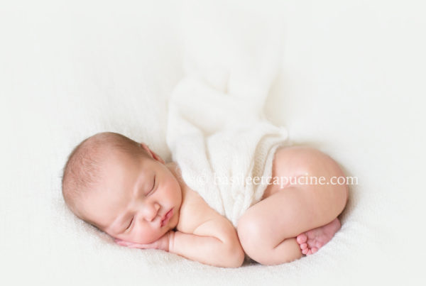 photographe-naissance-bebe-bourges-basile-et-capucine-cerisiers