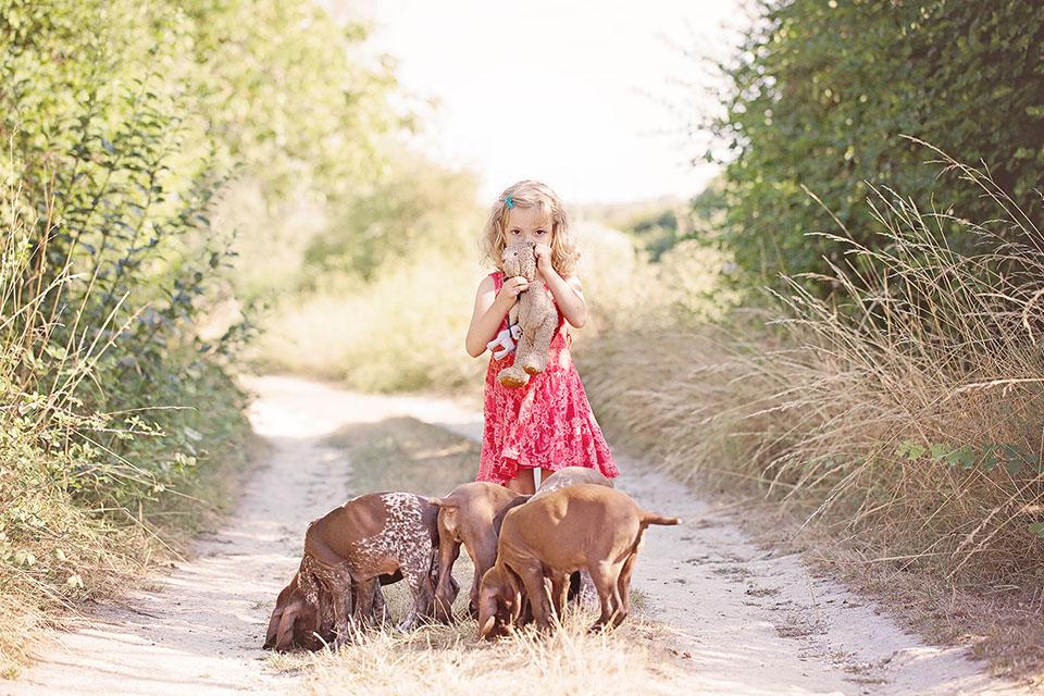 photographe-naissance-bourges-basile-capucine-enfant