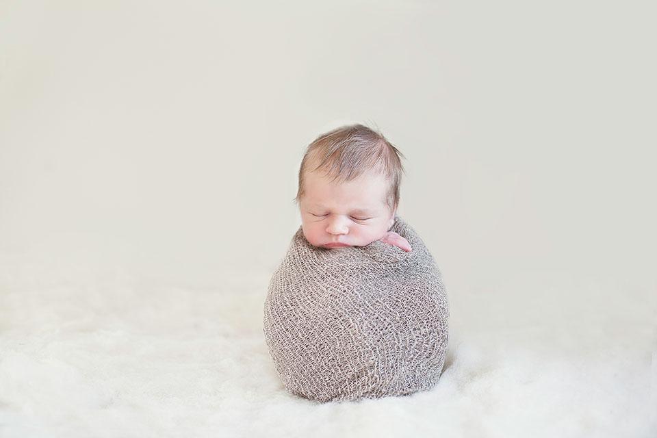 photographe-naissance-bourges-basile-capucine