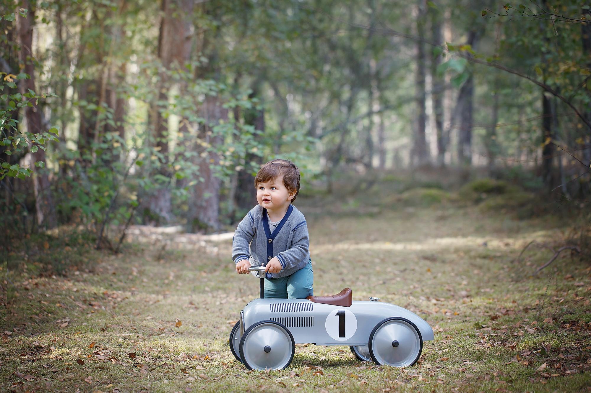 photographe-enfant-paris-orleans-basile-et-capucine