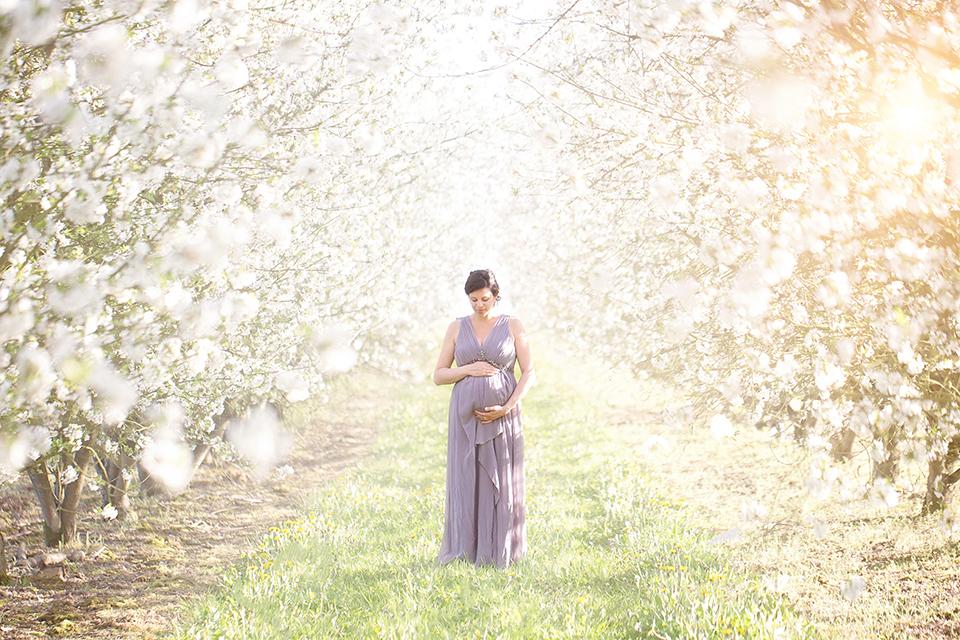 photographe-femmes-enceintes-maternite-haute-couture-paris