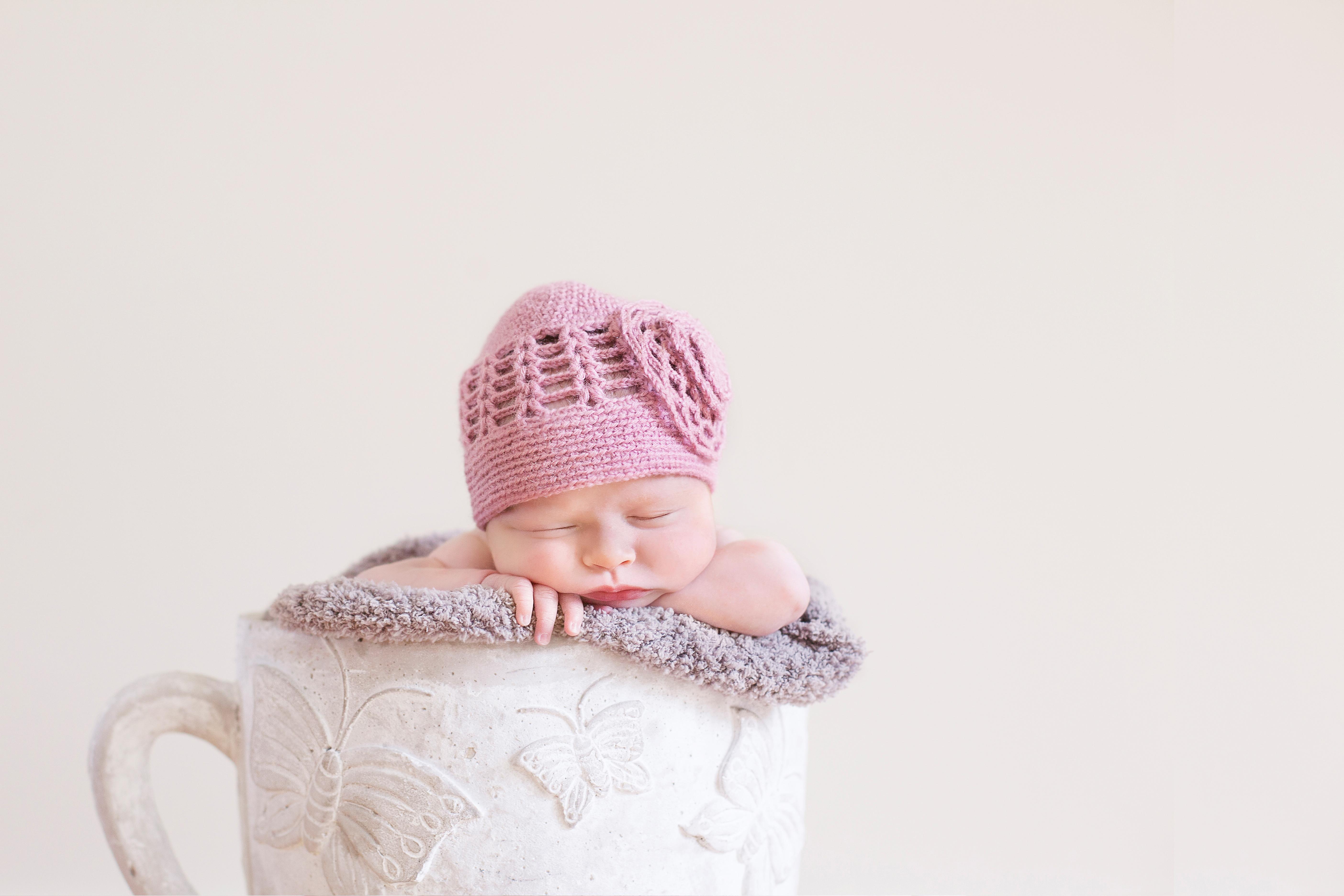 photographe-bebes-nouveau-ne-seance-sur-mesure-paris