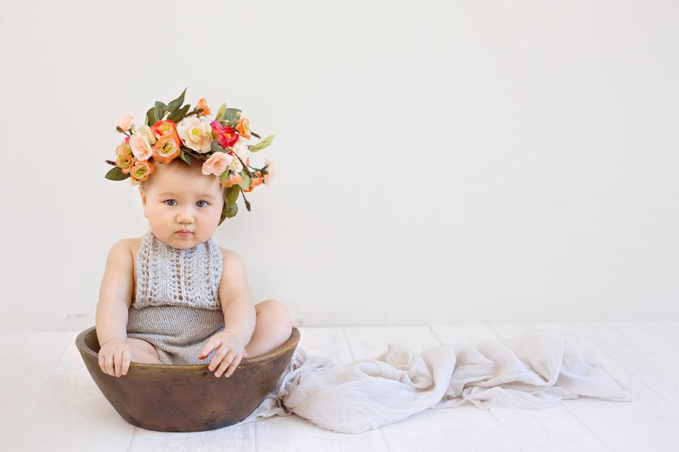 photographe-bebes-seance-haute-couture-sur-mesure-paris