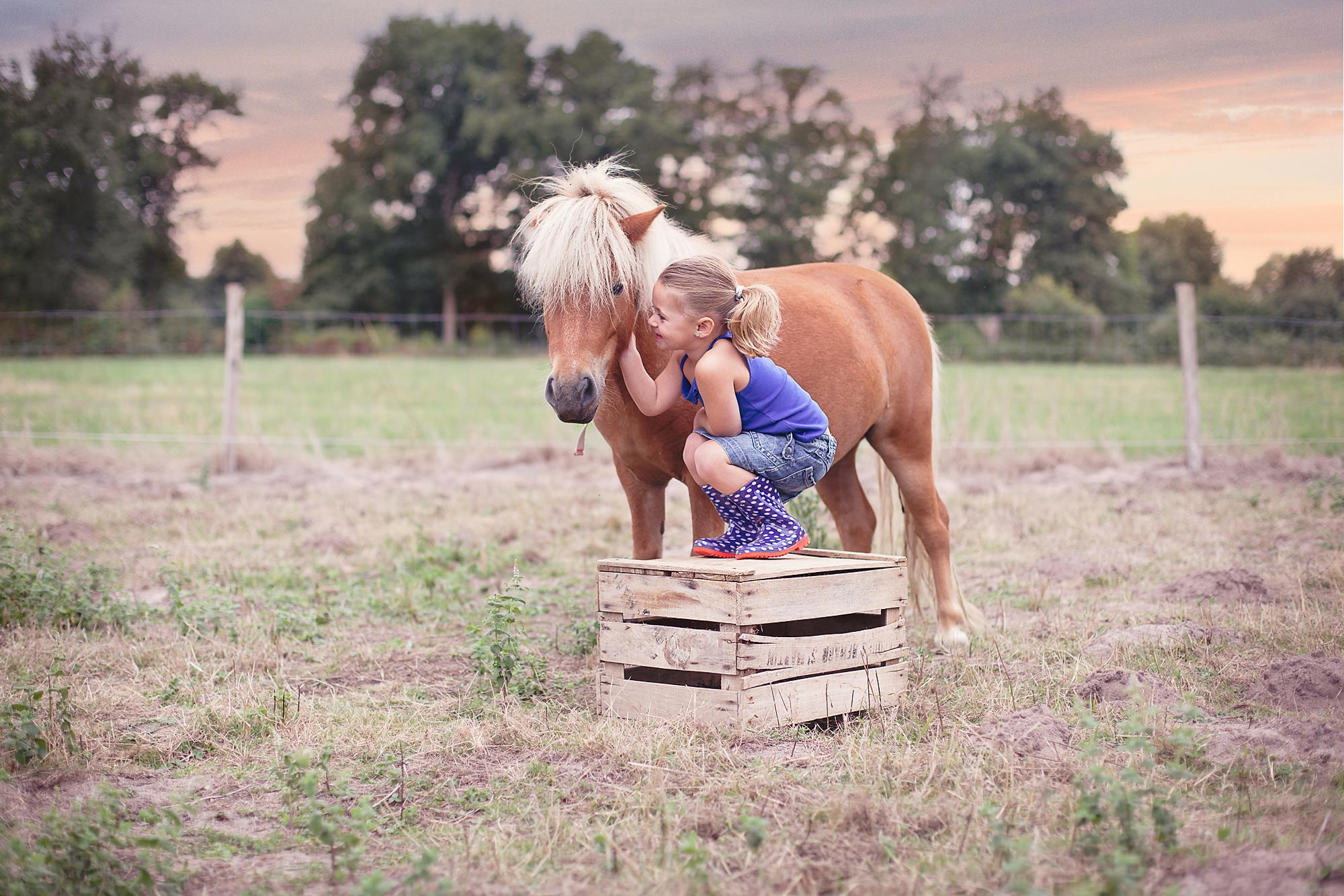 photographe-enfant-animaux-seance-haute-couture-sur-mesure