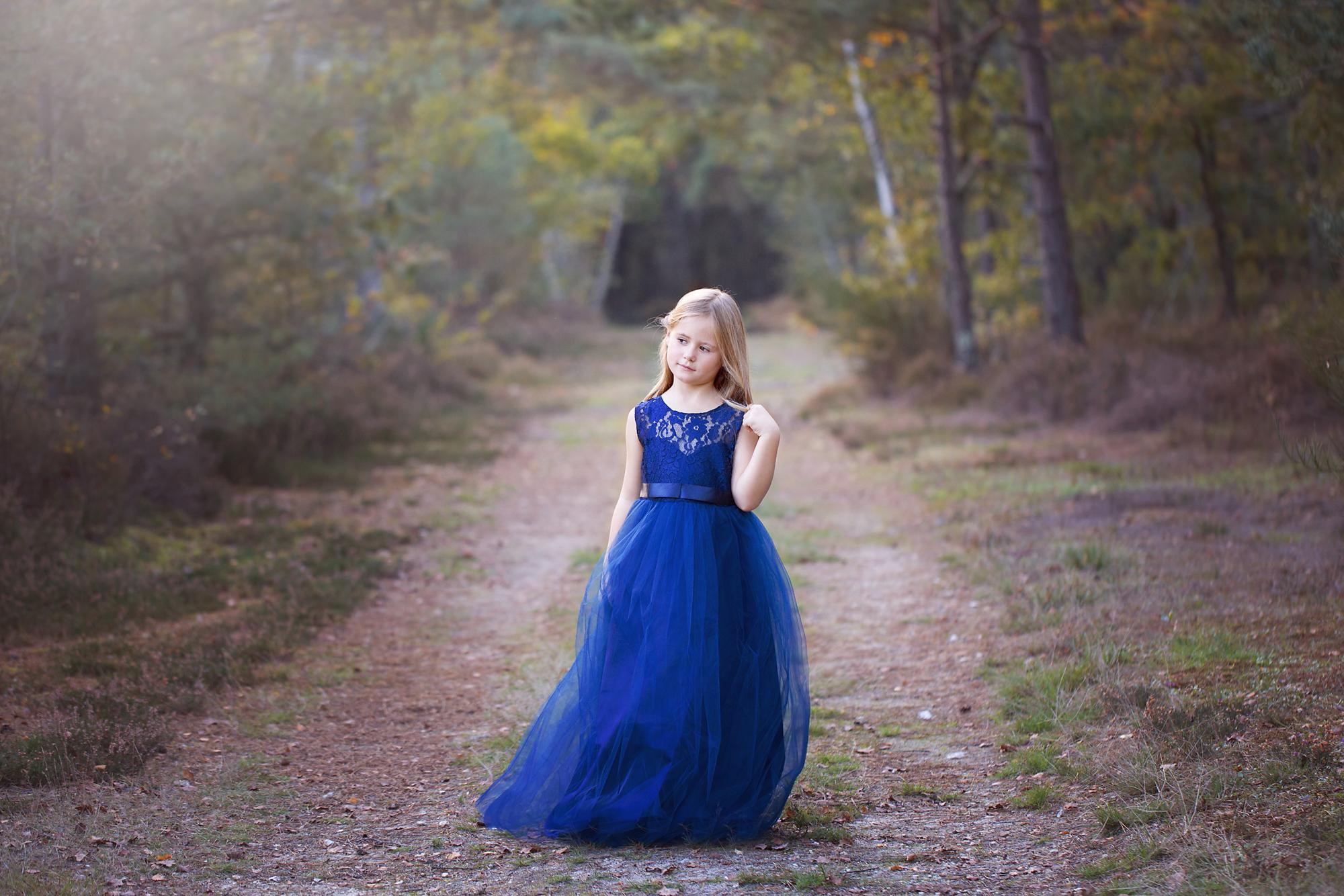 photographe-enfant-sur-mesure-haute-couture-seance-paris