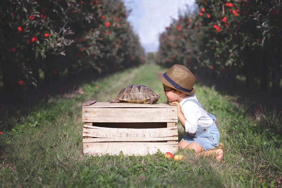 photographe-enfants-animal-haute-couture-sur-mesure