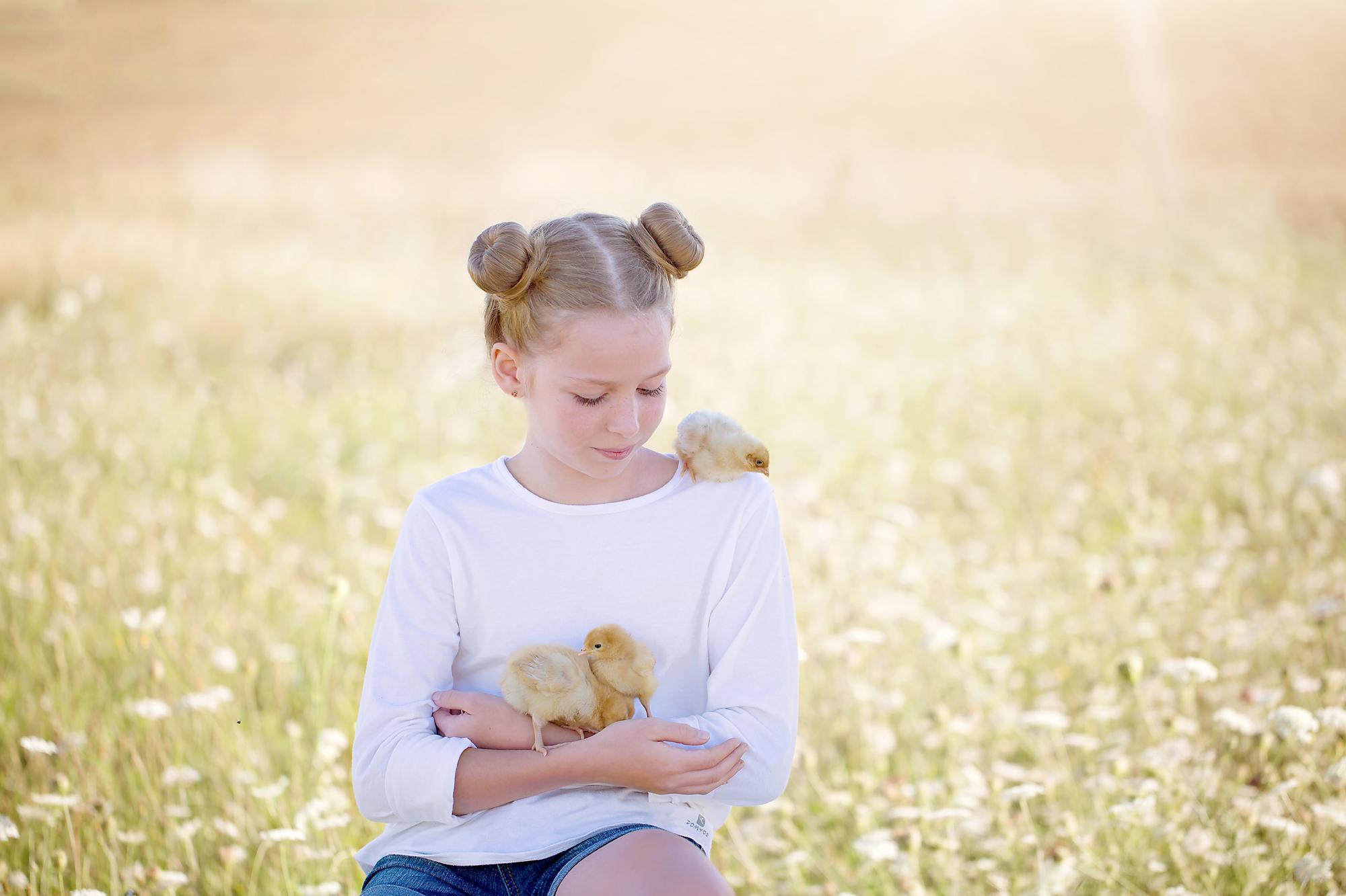 photographe-enfants-animal-seance-haute-couture-sur-mesure