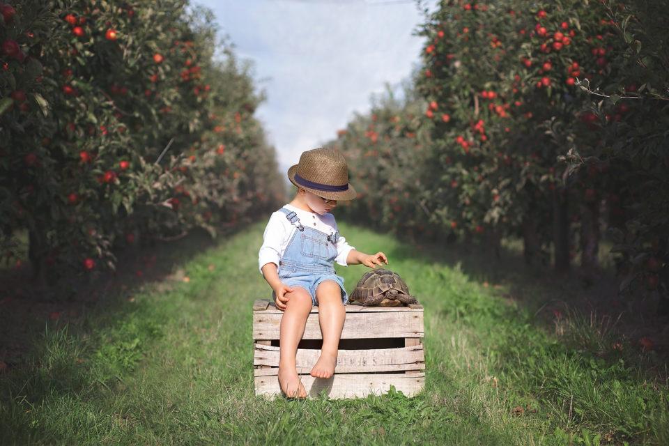 photographe-enfants-animaux-haute-couture-sur-mesure