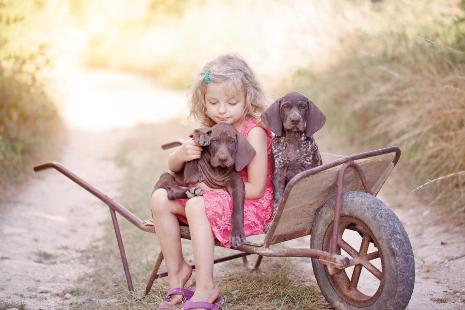 photographe-enfants-animaux-seance-haute-couture-sur-mesure