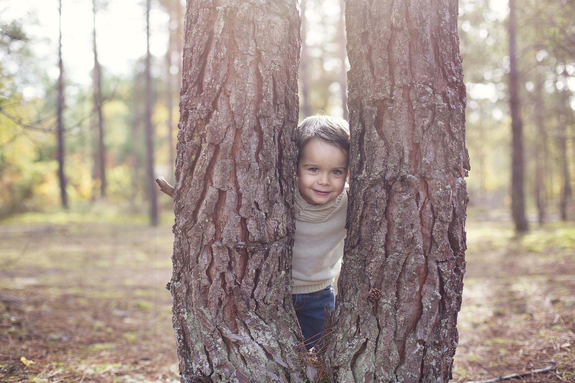 photographe-enfants-sur-mesure-seance-haute-couture-seance-paris