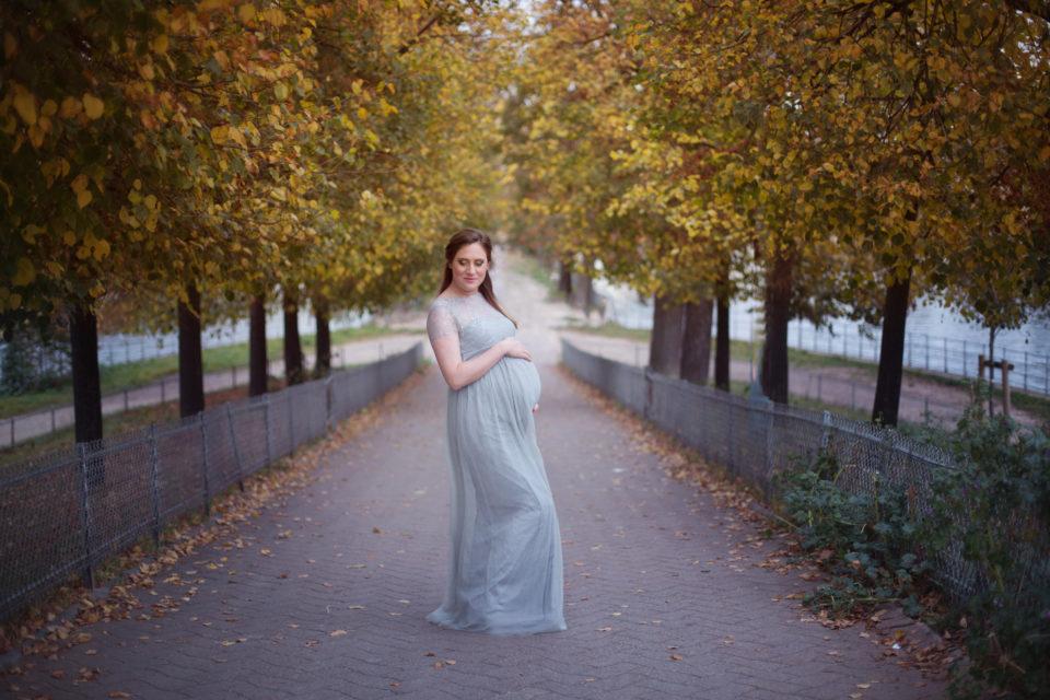 photographe-femme-enceinte-seance-sur-mesure-paris