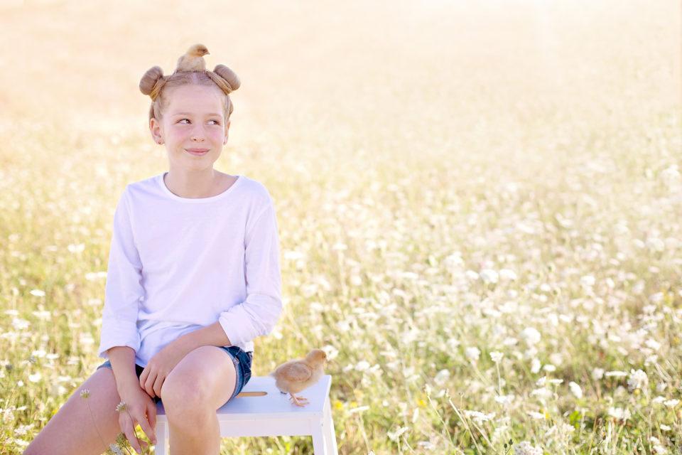 photographes-enfants-animal-seances-haute-couture-sur-mesure
