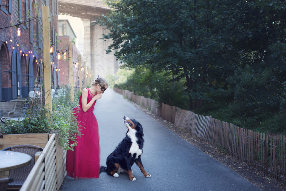 photographe-enfant-paris-haute-couture-sur-mesure