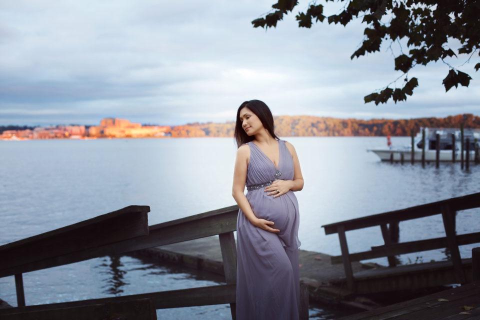 photographe-femme-enceinte-seance-sur-mesure-paris-etats-unis