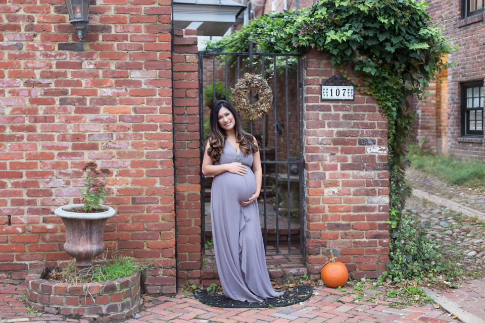 photographe-femmes-enceintes-grossesse-seance-sur-mesure-etats-unis-paris