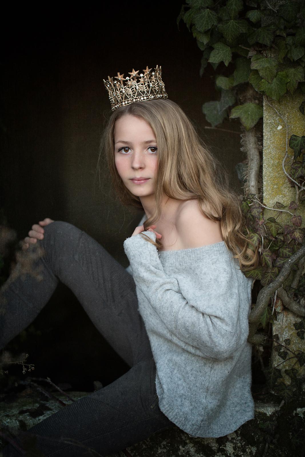 photographe-enfant-new-york-seance-haute-couture-sur-mesure