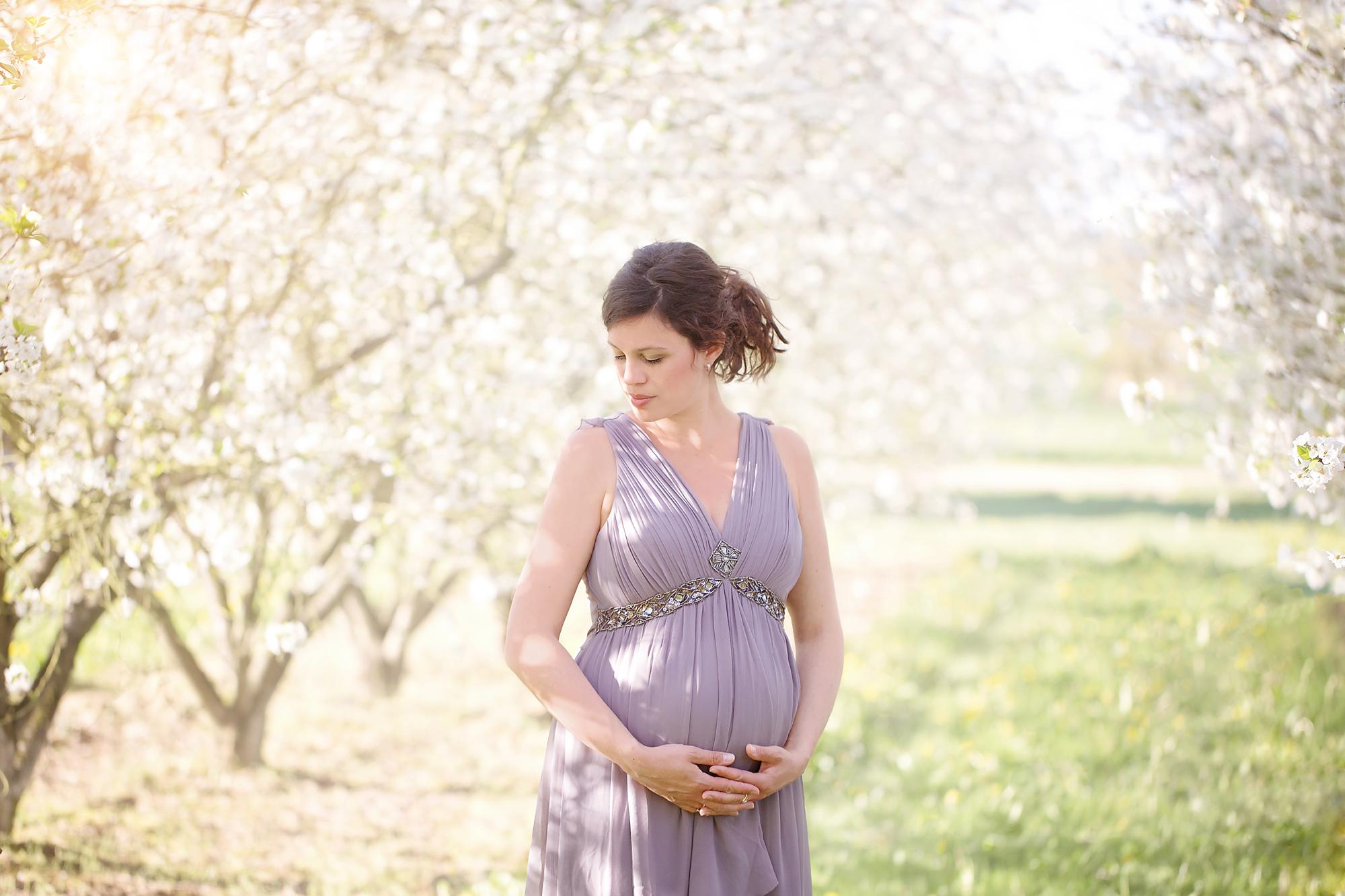photographe-femmes-enceinte-grossesse-seance-sur-mesure-paris